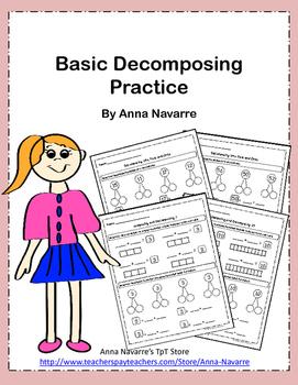 Decomposing Basic Practice