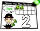 Decomposing Numbers 1- 10 for Dual Language *Pre-K & Kindergarten
