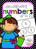 Math Unit Number Sense