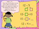 Decomposing Numbers (SMARTBoard Lesson)