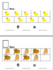 Decomposing Numbers 5-10