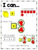 Decomposing Numbers: A Hands-On Center Activity