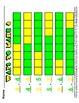 Decomposing Numbers: Kindergarten Common Core Math Worksheets