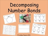 Decomposing Numbers with Bonds and Bracelets