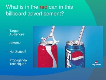 Deconstructing Media and Advertising