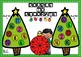 Decorate the tree - maths games