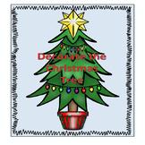 Money game-Decorating the Tree