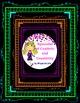 FREE Decorative Borders-Rainbow {Confetti and Creativity Clipart}