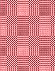 Decorative Paper Polka Dots Set of 10 Colors Mushroom/Wood