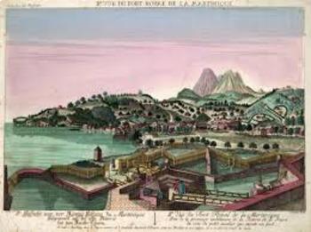 Découvrez la Martinique et la Guadeloupe avec des activités kinesthésiques