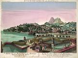 Découvrez la Martinique et la Guadeloupe avec des activité