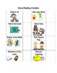 Decrease Behaviors with Visual Reminders 101