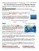 Deep Ocean Current Webquest - Ocean Current Conveyor Belt
