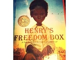 Deep Questioning for Henry's Freedom Box