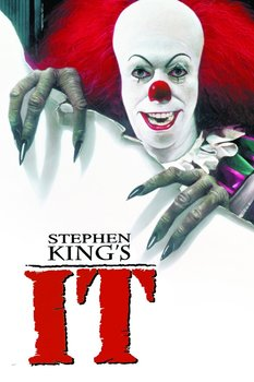 Deep Reading the Opening of Stephen King's IT - Excerpt included