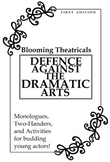 Defence Against the Dramatic Arts