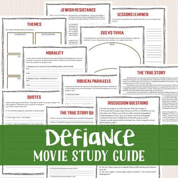 defiance movie download mp4