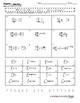 Definite Integral and Summation Representation