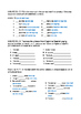 Definite and Indefinite Articles Packet with explanation a