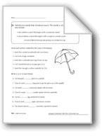 Definite and Indefinite Articles (Usage)