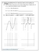Definition Of The Derivative SPIRAL HOMEWORK with Solutions