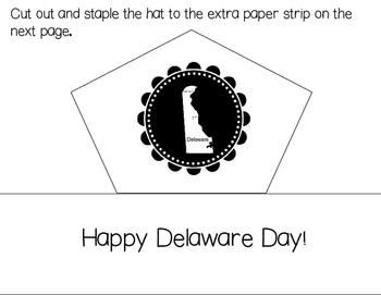 Delaware Day Pack