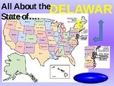 Delaware Interactive Powerpoint