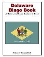 Delaware State Bingo Unit