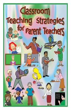 Deliberate Practice classroom Models