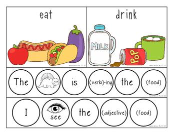 Delicious Descripto-Dinos categorization