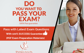 Dell EMC DEA-64T1 Exam Study Tips And Information