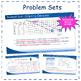 Economics - Demand, Law of Demand, Demand Curve PPT High School