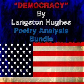 democracy hughes