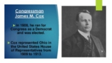 Democrat Presidential & V.P. Nominees of the Past 100 Year