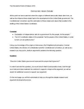 ebook three views of logic