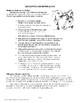 Democrats & Republicans, RECENT AMERICAN HISTORY LESSON 32 of 45, Contests+Quiz