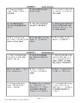 Democrats and Republicans, AMERICAN GOVERNMENT LESSON 38 of 105, Contests+Quiz