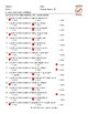Demonstrative Adjectives Spanish Multiple Choice Exam