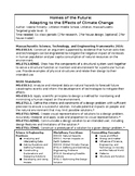 Demystifying Density: Differentiated Density Labs for Grades 6-9