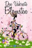 Den Vakreste Blomsten (Norwegian Edition)