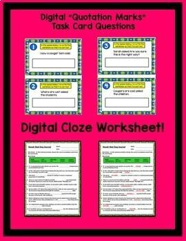 Denali Dog Sled Journal Journeys 6th Grade Unit 6 Lesson 27 Google Drive