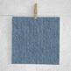 Denim Textures, Jeans Backgrounds