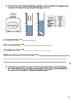Density Booklet & Assessment