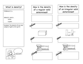 Density Brochure  De-5
