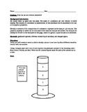 Density Column Lab