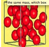 Density Lab (with Volume)