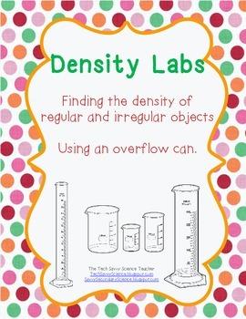 Density Labs