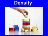 Density Notes Plus Bundle