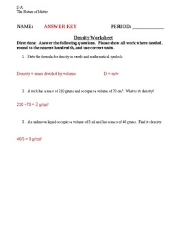 Density Practice Problem Worksheet Remember to consider furthermore molar m of carbon Archives   Credit Card Worksheet likewise  moreover  in addition  additionally Density Buoyancy and Viscosity Worksheet New Density Practice besides Density Practice Worksheet Answers furthermore Density Practice Worksheet High Beautiful Density Practice in addition Density Practice Problems Worksheet   Siteraven in addition Density Problems Worksheet Answers Luxury Density Practice Problem together with PHYSICS   DENSITY AND RELATIVE DENSITY furthermore Density Calculation Density Worksheet 2018 Coordinate Plane in addition Density Worksheets Middle Density Calculations Worksheet 1 as well  also density practice problem worksheet 2 doc   Density Practice Problem moreover . on density practice problems worksheet answers