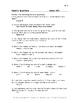 Density Questions  De-18